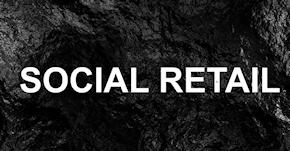 Social_Retail_Button